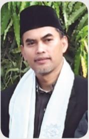 Giatkan Dakwah Ekonomi Syariah, Bentuk Koperasi Setiap Masjid 1