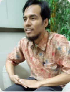 Hanya di Indonesia Bank Syariah Stagnan 1