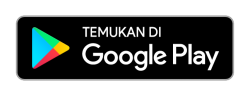 Download Aplikasi Tabloid Mata Hati di Google PlayStore