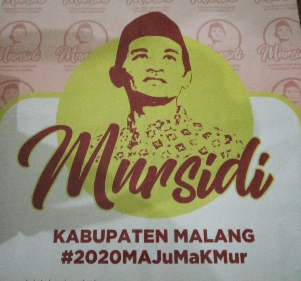PDPM Kabupaten Malang Keluarkan Kriteria Pemimpin Ideal 1