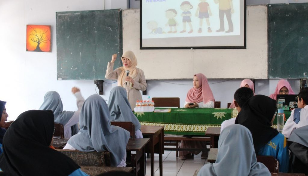 SMA 1 SEHAT (8)UNGGULL