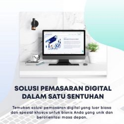 Iklan ApikWebKu