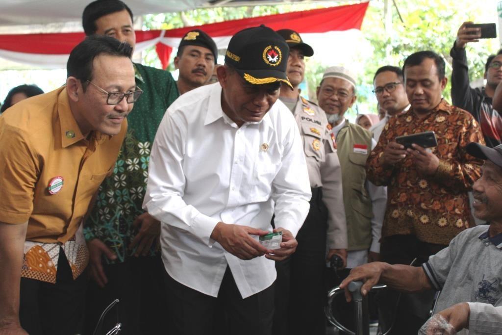 Tunggakan BPJS Pada RSI Aisyiyah Malang Rp 43 Miliar Segera Cair 1