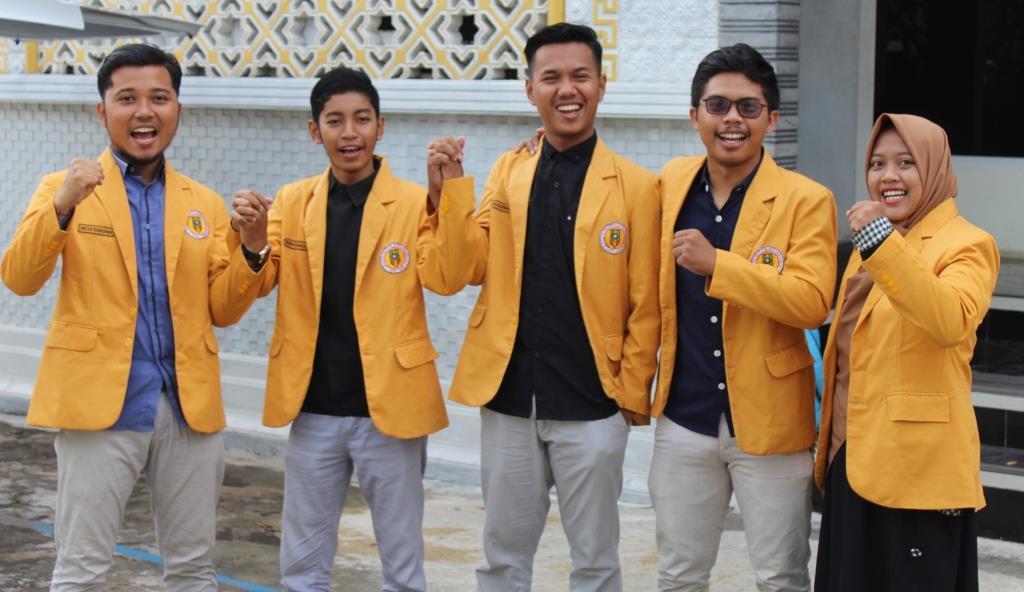 PW IPM Gelar Sekolah Kebangsaan Fokus Literasi-Dakwah Islam 2