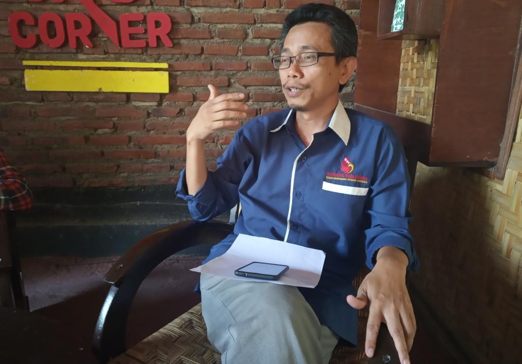 Raperda Miras Tak Jelas, Majelis Hukum-HAM PDM Kota Malang Bersiap Undang Pansus 1