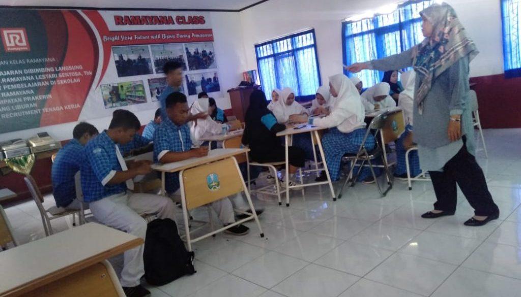 smk muda pkl gembleng (2)