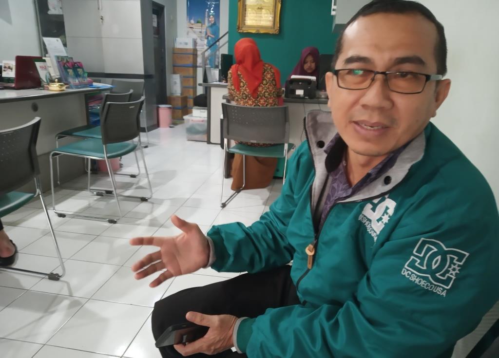 Mentari Mart Tidak Produktif, MEK PDM Kabupaten Malang Tata Ulang Sistemik 1