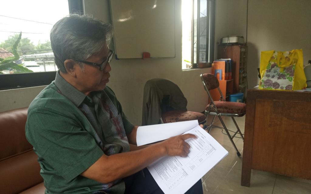 Tri Bina PAM Bareng Kota Malang Manajemen Modern Panti Asuhan 1