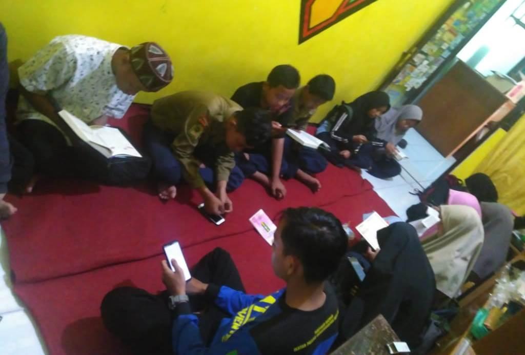 Siap Jalankan Amanah Pelantikan IPM Kota Malang, Bakal Bertabur Tokoh Muhammadiyah 1