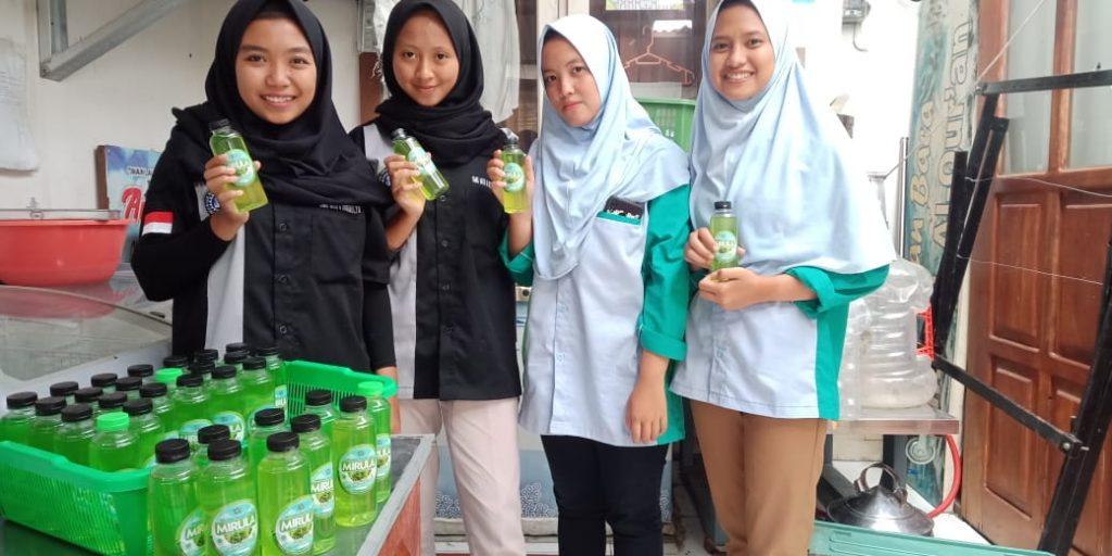 PDPM Kabupaten Malang Garap Program Pemberdayaan Ekonomi 2
