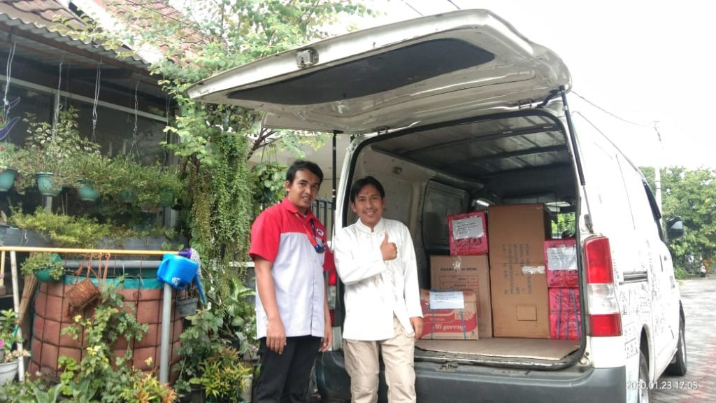 PDPM Kabupaten Malang Garap Program Pemberdayaan Ekonomi 3
