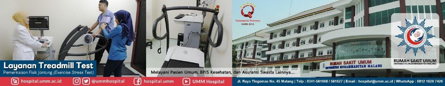 RS UMM Malang