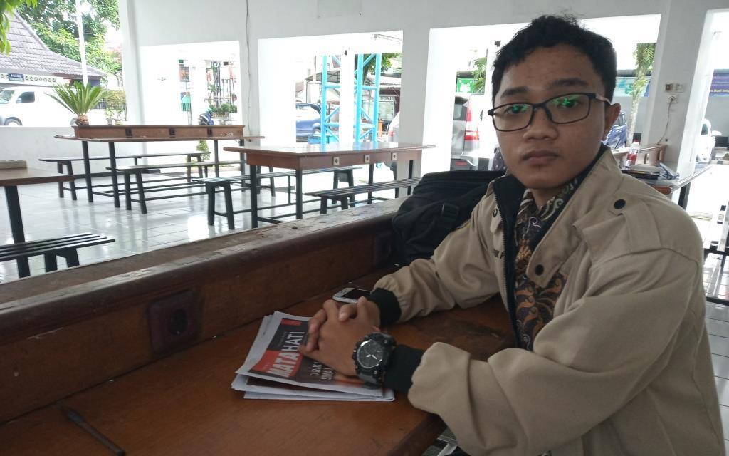 Delapan Maret, BEM FIKES UMM Gelar Tryout UTBK-UNBK Berhadiah Beasiswa 1