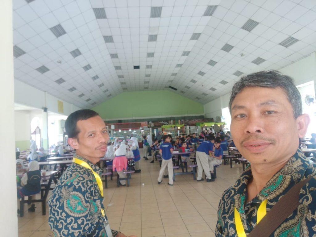 Sekolah Sama, SDM Tidak Jauh Beda, Tapi Kenapa Malaysia-Singapura Maju Edukasinya? 2