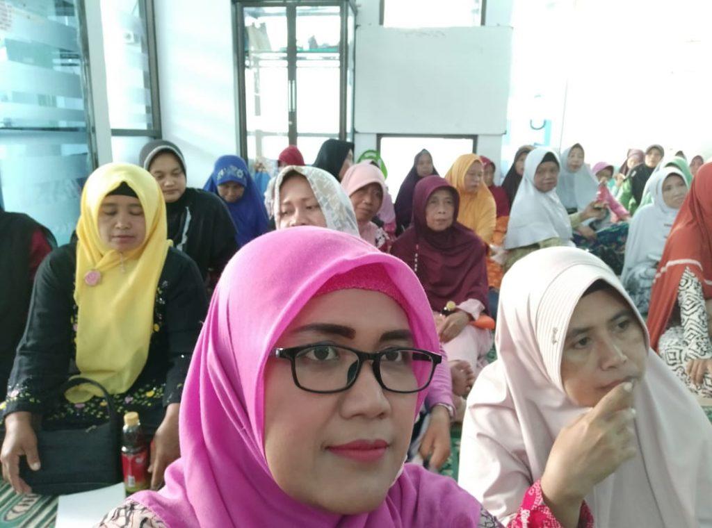 25 Tahun Mengabdi, PC Aisyiyah Kasembon Butuh Donasi Menyelamatkan ABA Wilayahnya 1