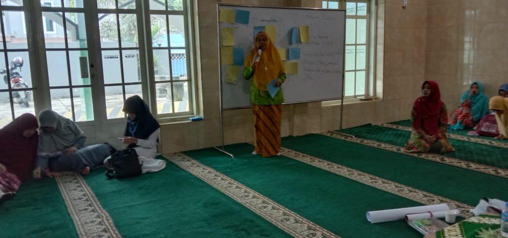Tujuh PCA Wilker Malang Timur Siapkan Kader Pemimpin Aisyiyah Masa Depan 1
