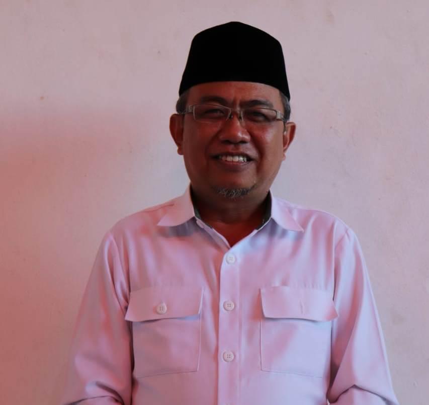 Usai Video Conference, PWM Kalimantan Utara Keluarkan 7 Maklumat 2