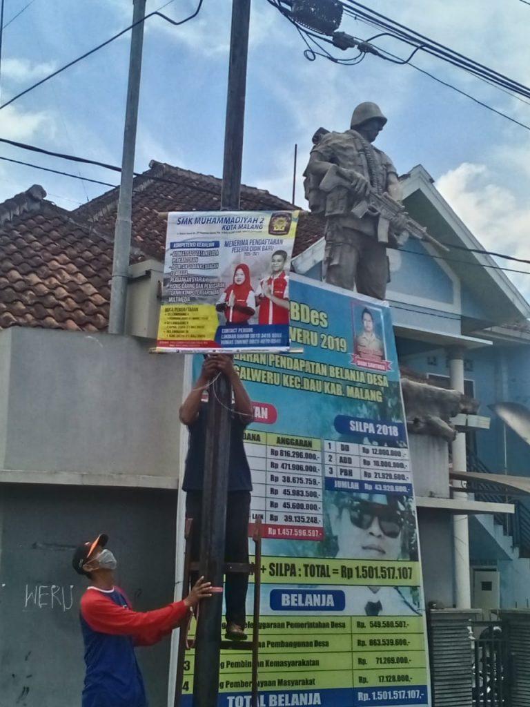 Tim PPDB SMK Muda Kota Malang Rumuskan 2 Cara Daftar Siswa Baru Jalur On Line 1