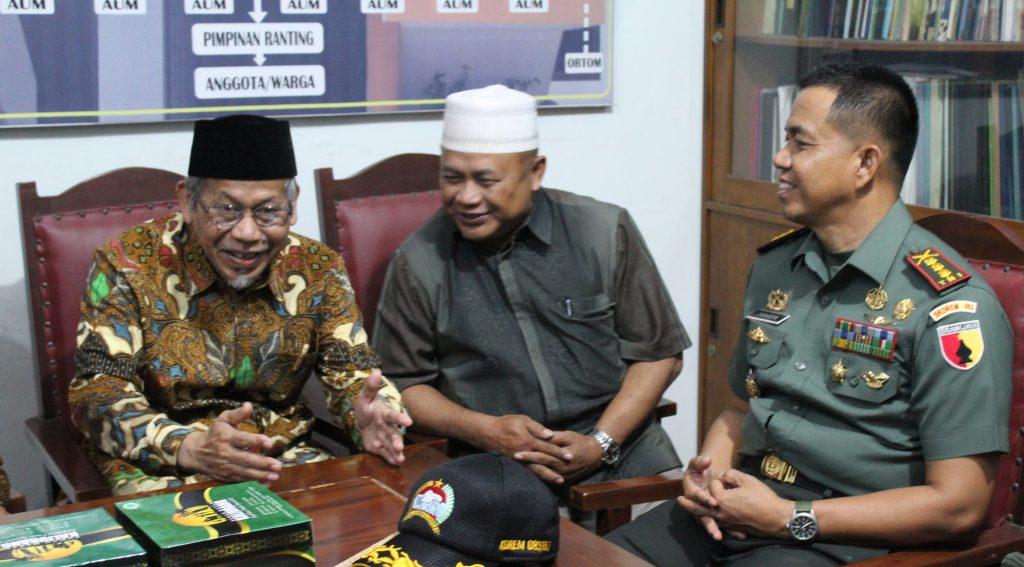 FKUB Minta Warga Malang Waspada Masifnya Praktek Penyimpangan Agama dan Sinkritisme 2
