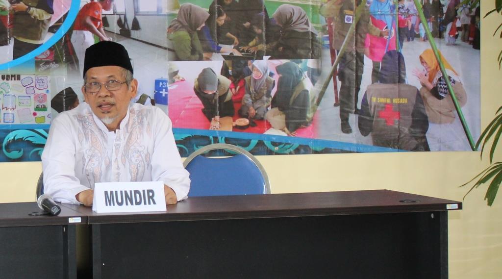 FKUB Kota Malang Raker Bahas Renstra 1