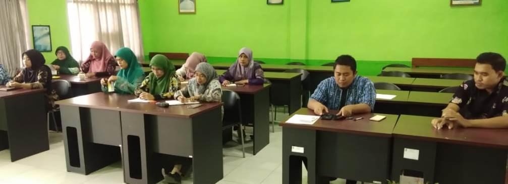 SMK Muda Keluarkan 4 Poin Keputusan, Siswa PKL Diliburkan Karyawisata Dijadwal Ulang 2