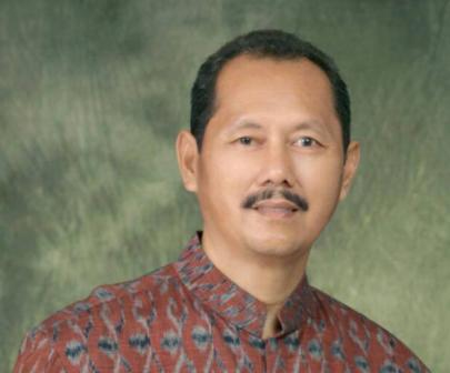 Dikdasmen Kota Malang Monitoring Kepala Sekolah Soal PPDB-Belajar Online 1
