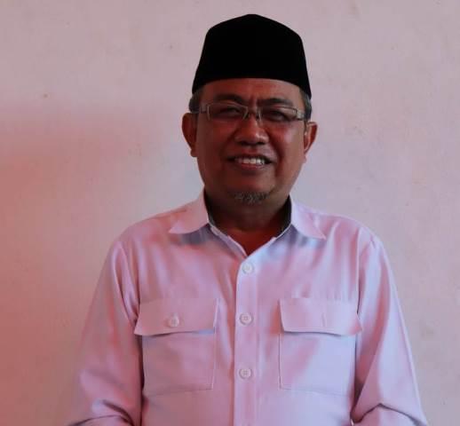 Ketua PWM Kaltara Imbau Umat Perkuat Empati Sosial Agar Bersama Selamat 1