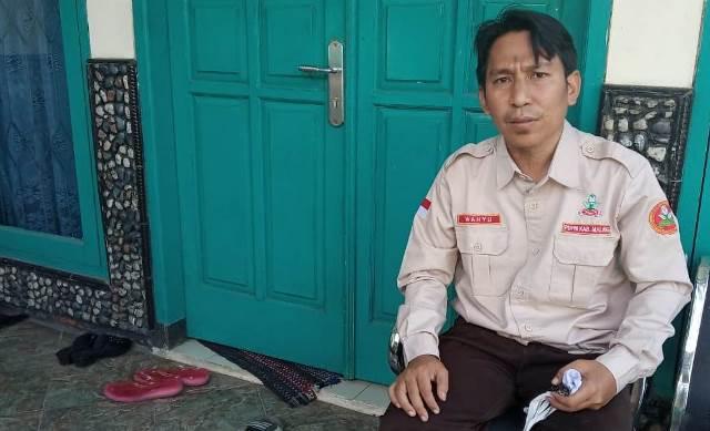 Empat PDPM-Tapak Suci Kabupaten Malang Gelar Lomba Desain Lawan Corona Berhadiah Uang Tunai 2