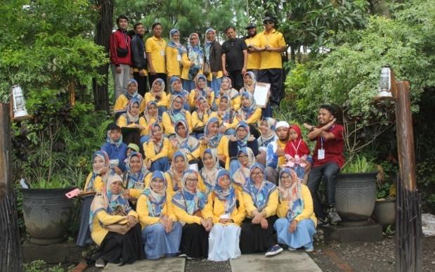 SD Muhammadiyah 4 Batu Terapkan Tiga Tahapan Seleksi Siswa Baru 2