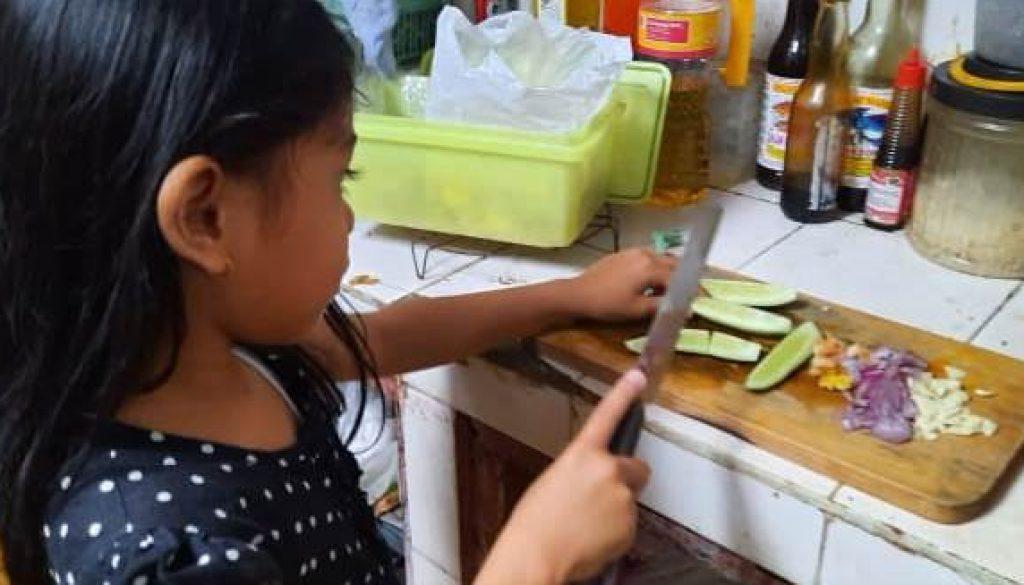 aba 24 memasak bbb