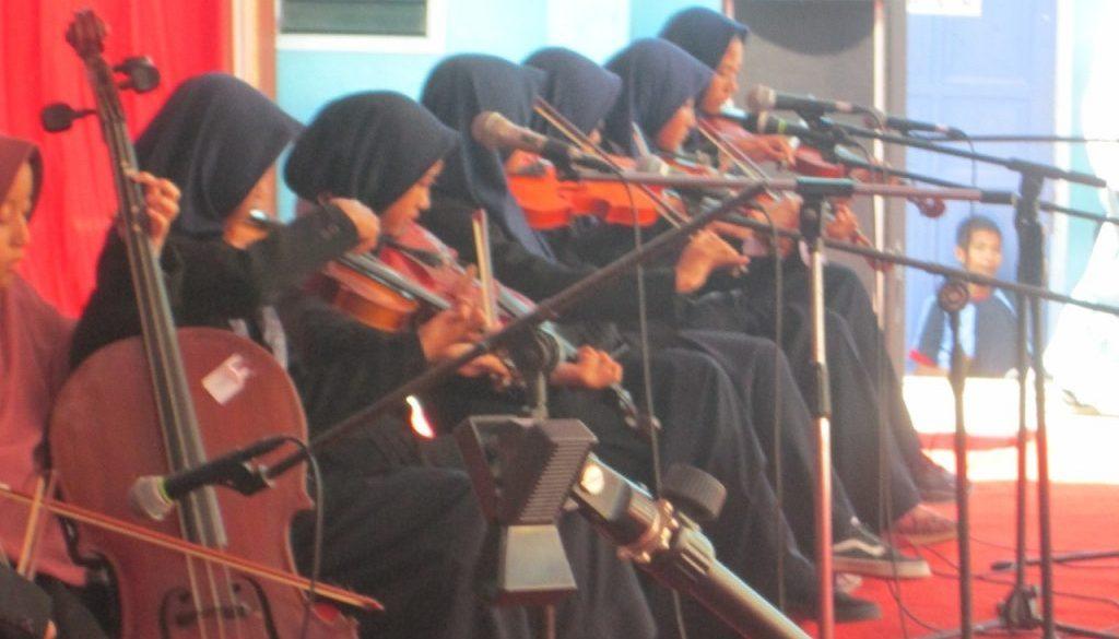 orkestra muhasa aaa