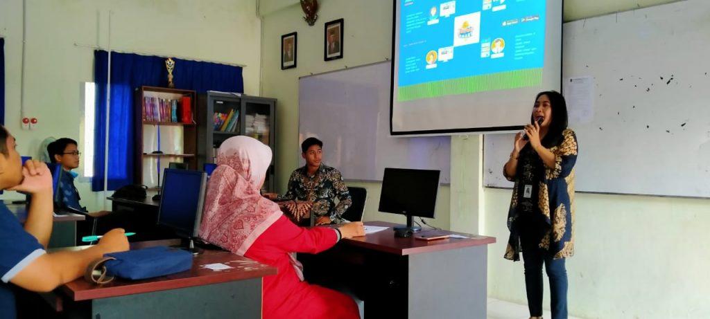 SMK Muda Inovasi Manajemen Finansial Digital Berkemajuan 1