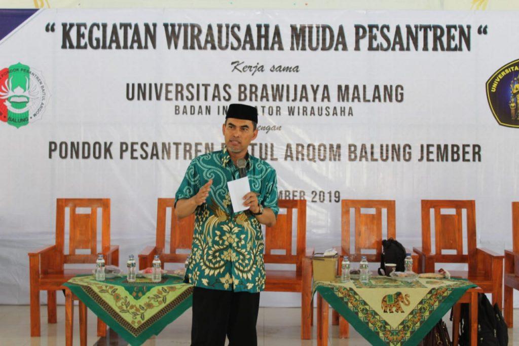 Implementasi Pasca Ramadhan Umat Islam di Akhir Zaman, Mayoritas Tapi Tergilas 1