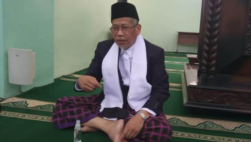 Walikota-MUI Malang Isyaratkan Shalat Ied Bisa Pakai Fasum 1
