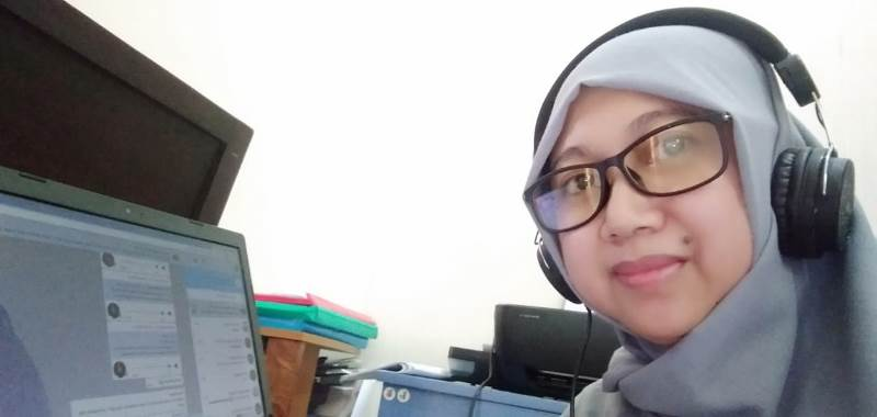 Kasek ABA 3 Terbaik Pertama Cergam PAUD Se Kota Malang 1