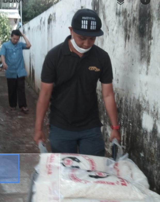 Beras Fastco PDPM Kabupaten Malang Beredar, Para Petani Menaruh Dukungan 1