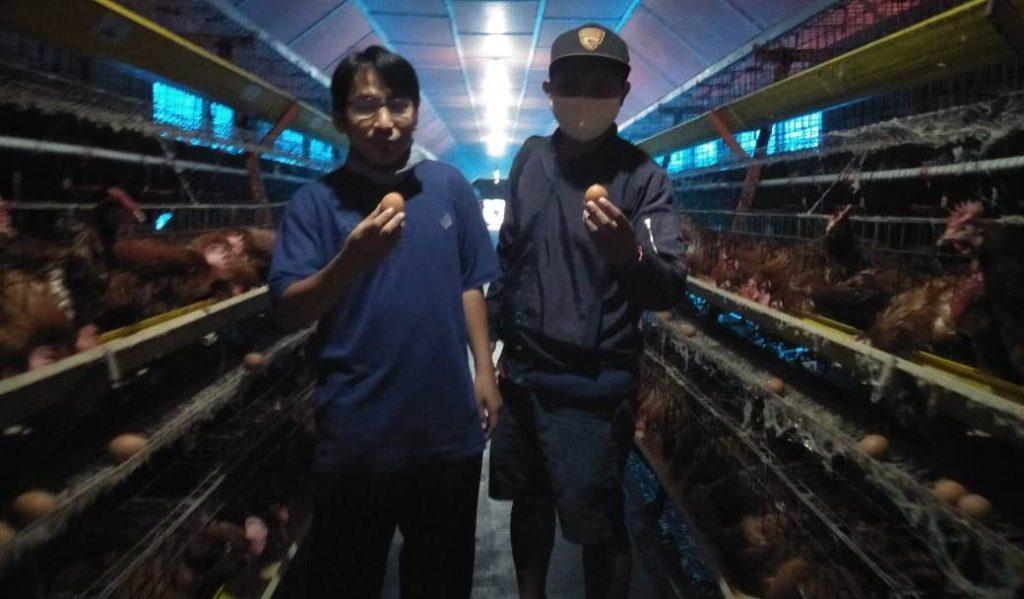 Beras Fastco PDPM Kabupaten Malang Beredar, Para Petani Menaruh Dukungan 2