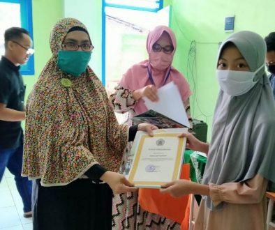 smpm 2 sertifikat aaaa