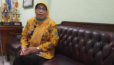 Melalui Program BKHI SMP AM3 Wujudkan Generasi Qurani, Unggul, Prestasi 1