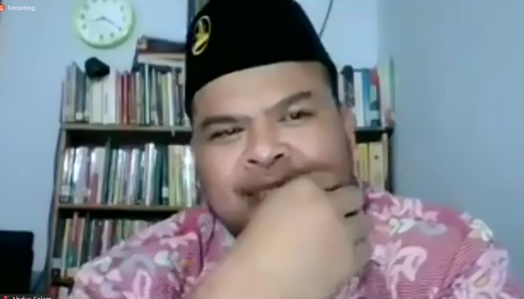 ABDUS SOMAD RUU HIP (2)AAAYG