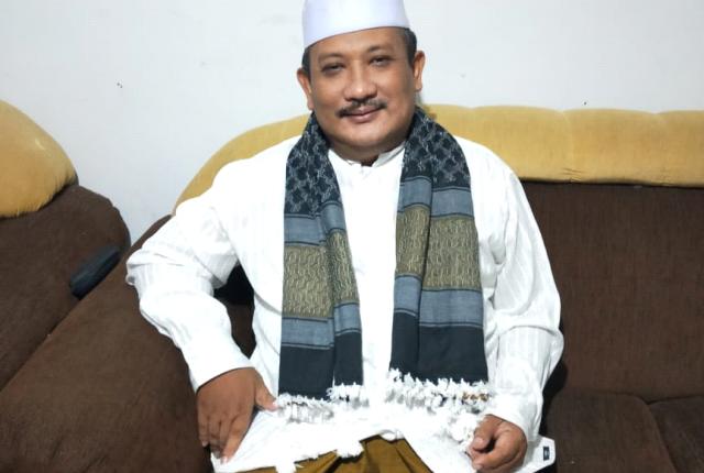 Masih Pandemi Nasib Jama'ah Haji-Umroh Kota Malang Terancam Batal 1