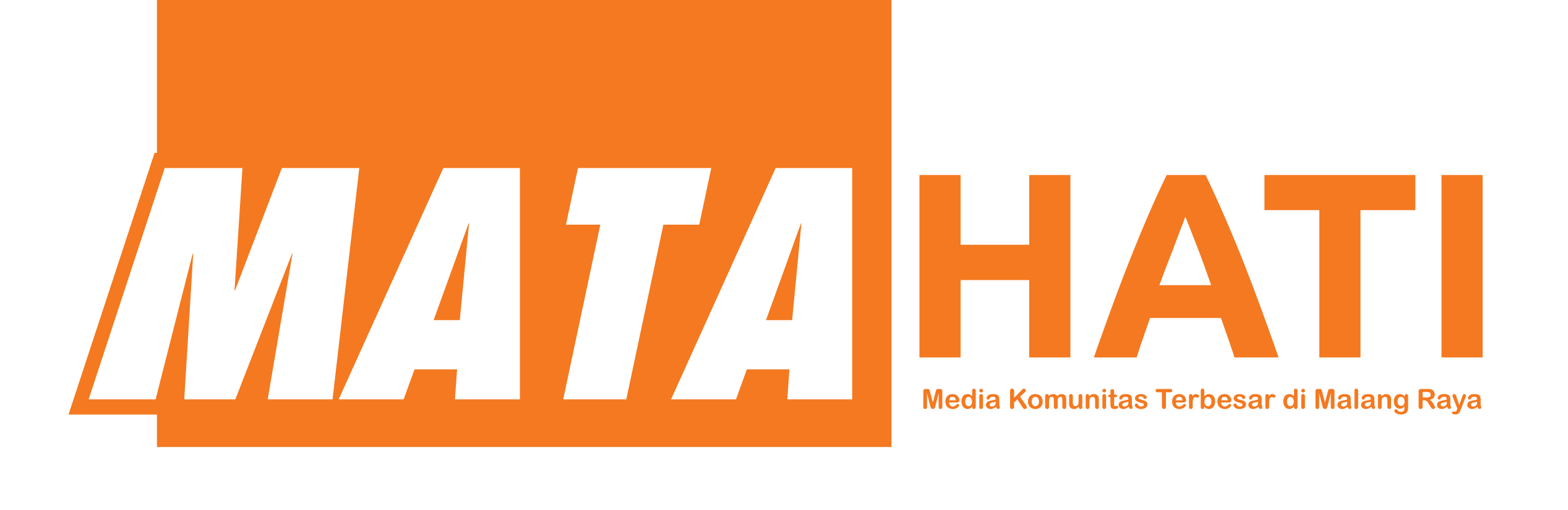 Logo Tabloid Mata Hati - new
