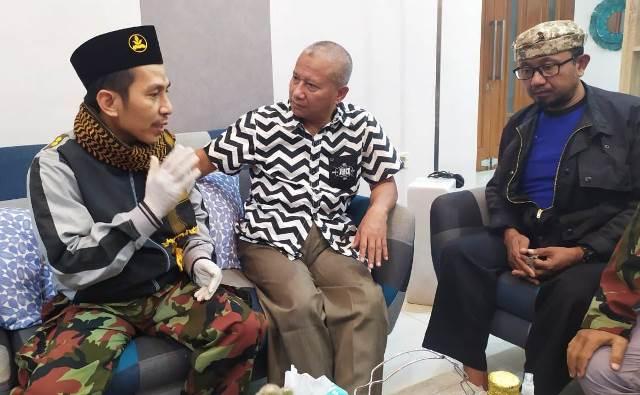 Fastco Mart Indonesia-JSM Kabupaten Malang Jajaki Bisnis Bersama 1