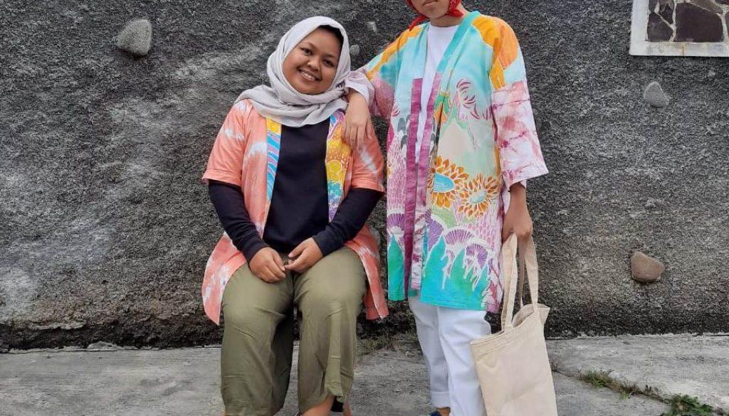raisa batik aaaabaru
