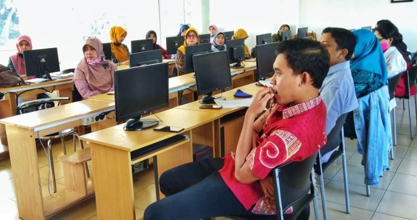 Komparasi Daring-Praktek SMK Muda Siap Menerapkan 1