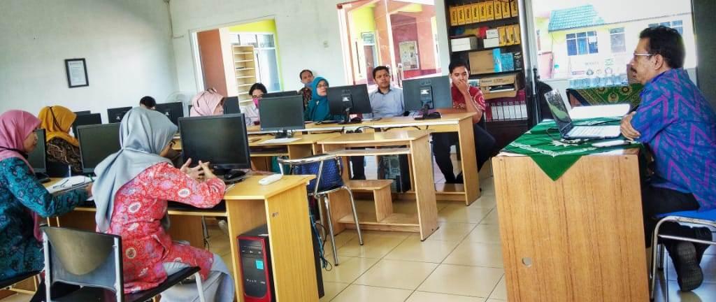 Komparasi Daring-Praktek SMK Muda Siap Menerapkan 2