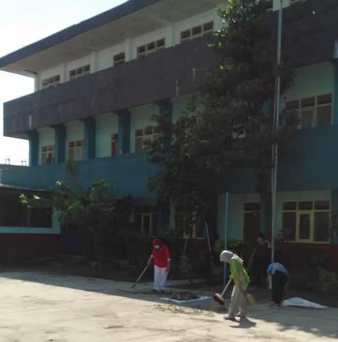 Dikdasmen Jatim Kaget Ada Sekolah Muhammadiyah Kota Malang Tutup 2
