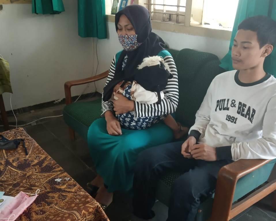 Tanya Kuota? SMKM 3 Kota Malang Masih Terbuka 1