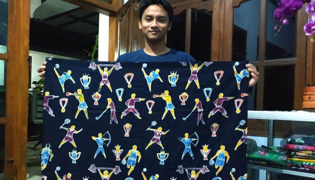 smpm 8 batu batik aaaa