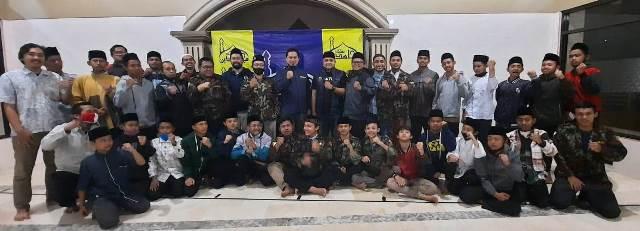 PDPM Kota Batu-PWPM Bantu Pemprov Jatim Daulat Pangan 1